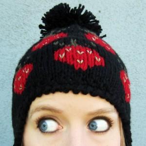 instantpudding's Profile Picture