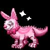 pink by ChocoWhite-QueenDuck