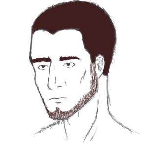 Fr0zenTiger's Profile Picture