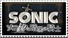 JP SatBK Stamp