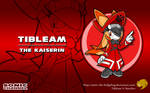 +B-day+ Sonic Channel: Tibleam