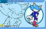 Sonic Channel '10: Rosie