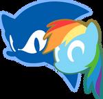 Sonic Dash by Fuzon-S