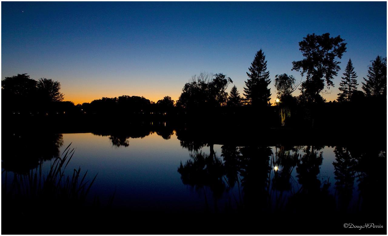 Zalazak sunca-Nebo - Page 2 After_the_sunset_by_photorip