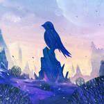 Faodail - Wren (Initiation Remix)