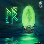 'ARK' Game Jam Square 2019 -