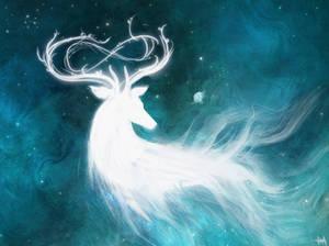 'Sacred Deer'