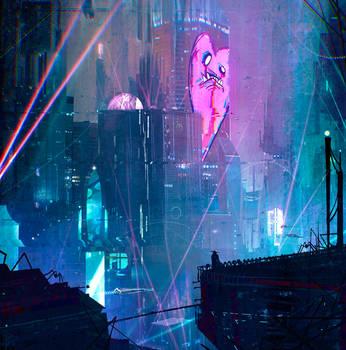 Cyber|_ove