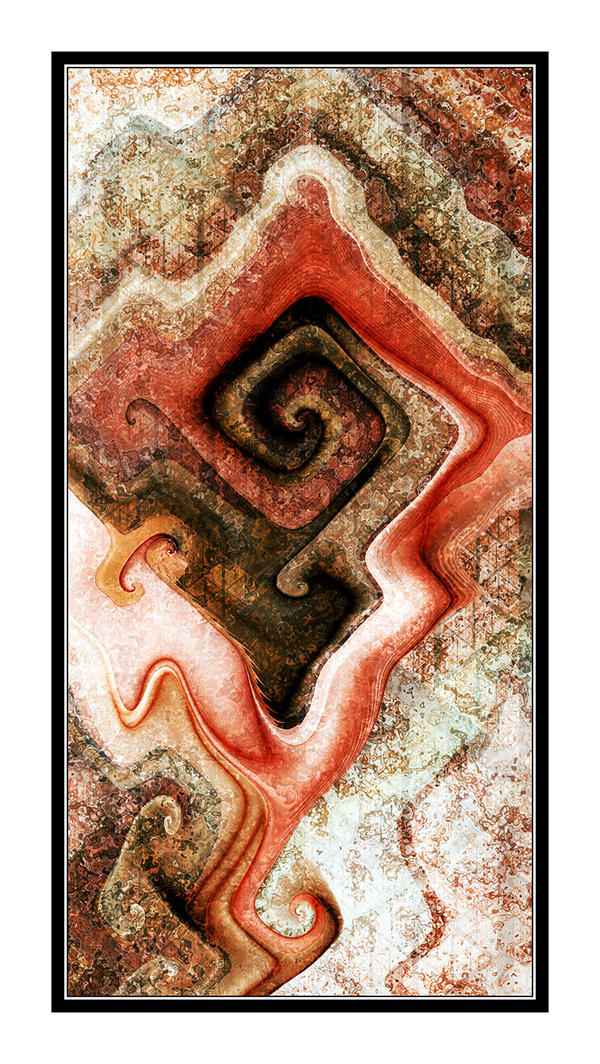 Awaking Dragon for Jimpan1973 by carlx