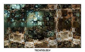 Technology by carlx