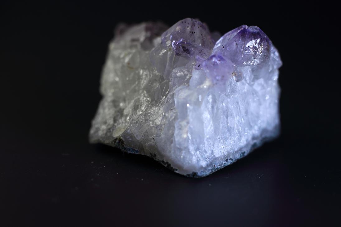 Pretty in Purple by shadowfire-x