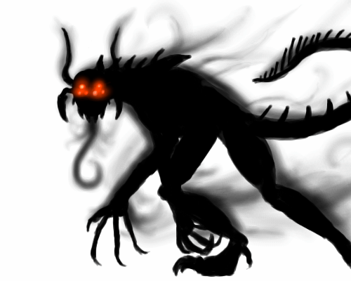 Six-Eyed Shadow Shadow_Beast_by_shadowfire_x