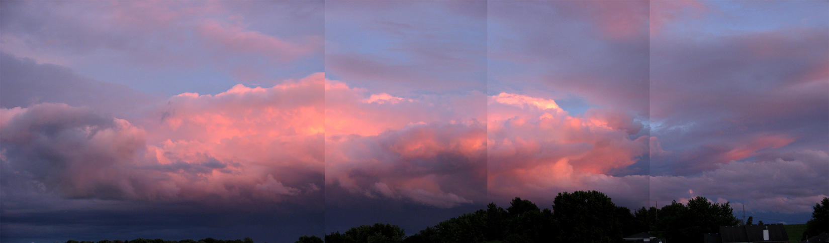 Jewelled Sky by shadowfire-x
