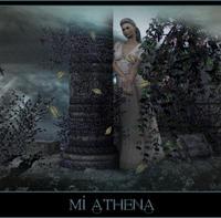 Mi Athena