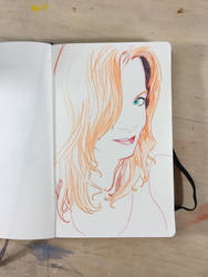 Sandy: sketch
