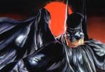Batman_after logo