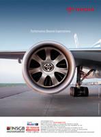 Toyota Branding by fadyosman