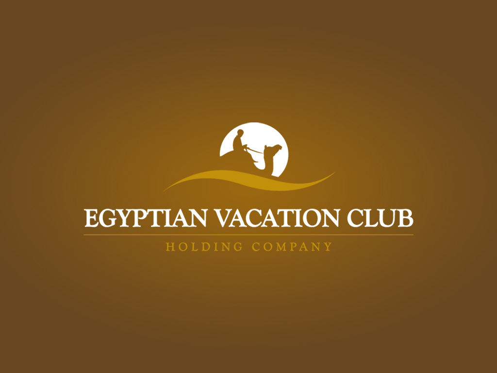 Egyptian Vacation club by fadyosman