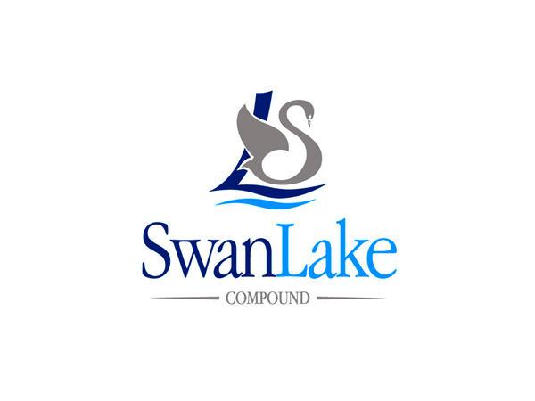 Swan Lake Compound by fadyosman