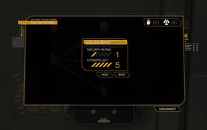 Deus Ex, a pre-hack analysis. by neo-mahakala-108