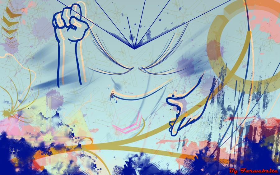 Psychic wallpaper HD by farwebsite ...