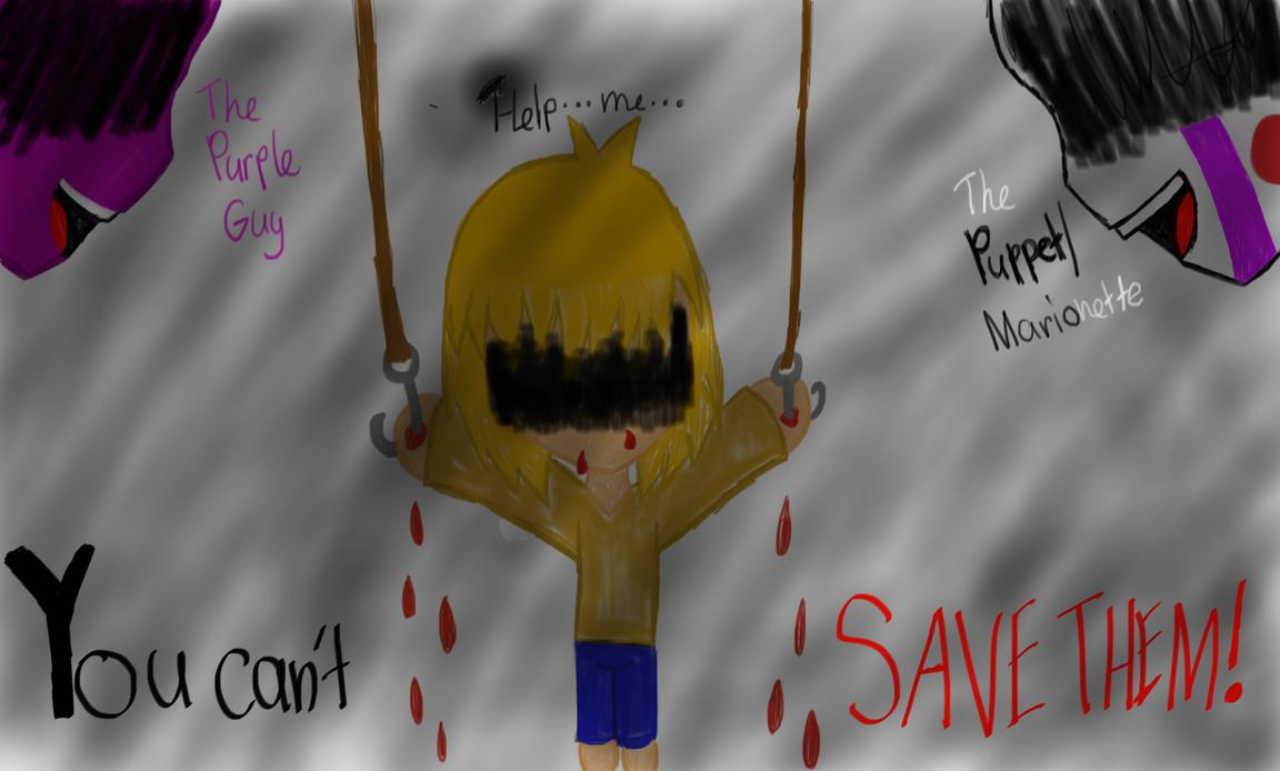 Save him or Kill him... by Riyana2