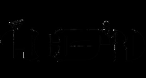 Loco-Pro Logo by Loco-Pro