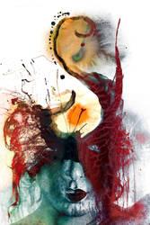 Soul-Mind by Loco-Pro