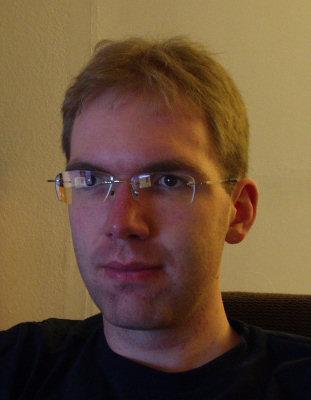 morkalavin's Profile Picture
