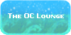 OC Lounge Group Banner I by WeisseEdelweiss