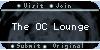 OC Lounge Group Banner III by WeisseEdelweiss