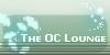 OC Lounge Group Banner IIv2 by WeisseEdelweiss