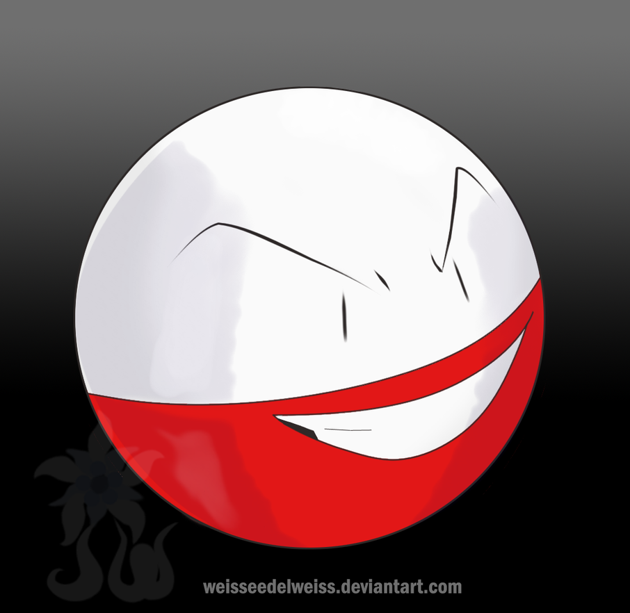 electrode pokemon images pokemon images. Black Bedroom Furniture Sets. Home Design Ideas