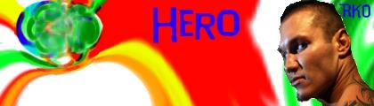 Orton_Hero_by_hero_ltu.jpg