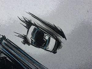 Eye VI