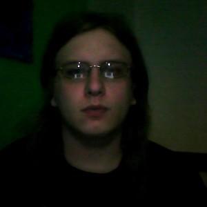 ulnpinhead's Profile Picture