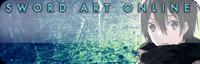 Button - Kirito by valtier999