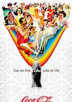 Summer Time by Coca-Cola-ArtGallery