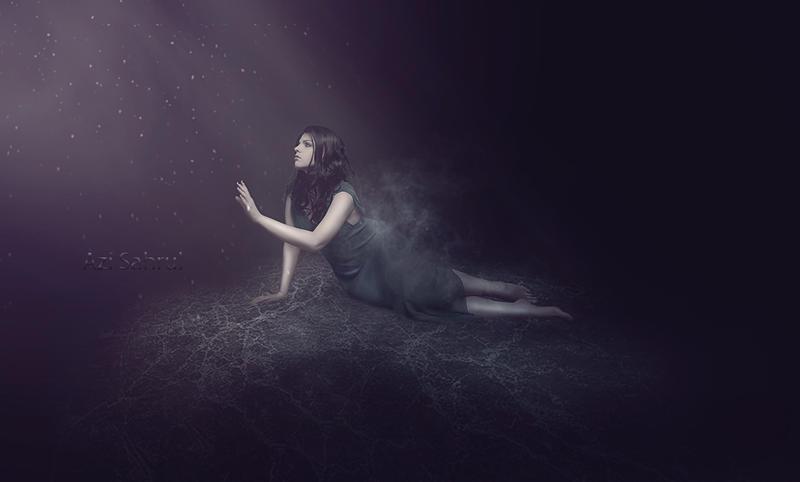 Cahaya Mu by azisahrul1