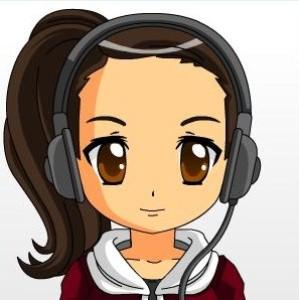 Nevidimka-Elf's Profile Picture