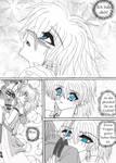 Frozen_Seite24 by ArielPhoenix