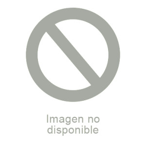 valeriakagamine's Profile Picture