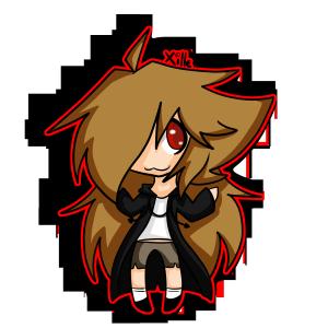 ChaoticMiracleXV's Profile Picture