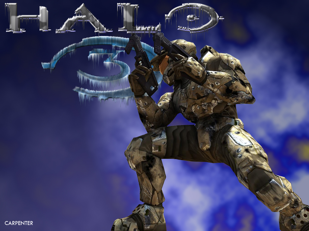 Halo 3 arbiter armor in matchmaking — 12