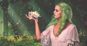 Remake - Princess of Earth