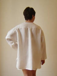 azahar natural clothing by azahar-svq