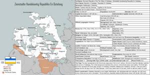 Ostelaag Republic