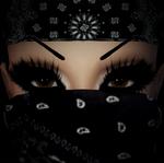 The Gangster Girl