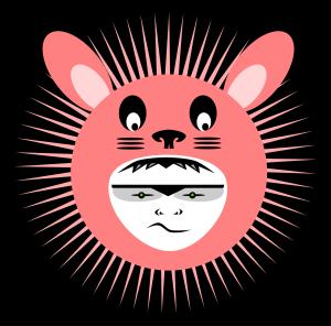 Amacdesigns's Profile Picture