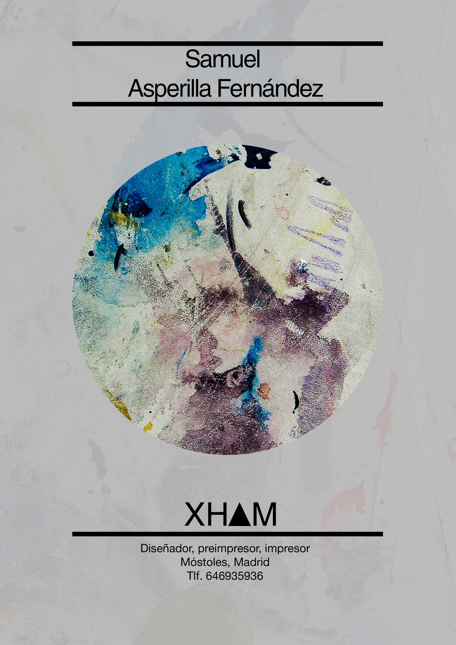 Dark-Xham's Profile Picture